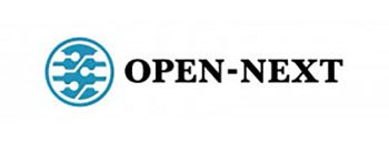 open-next-logo