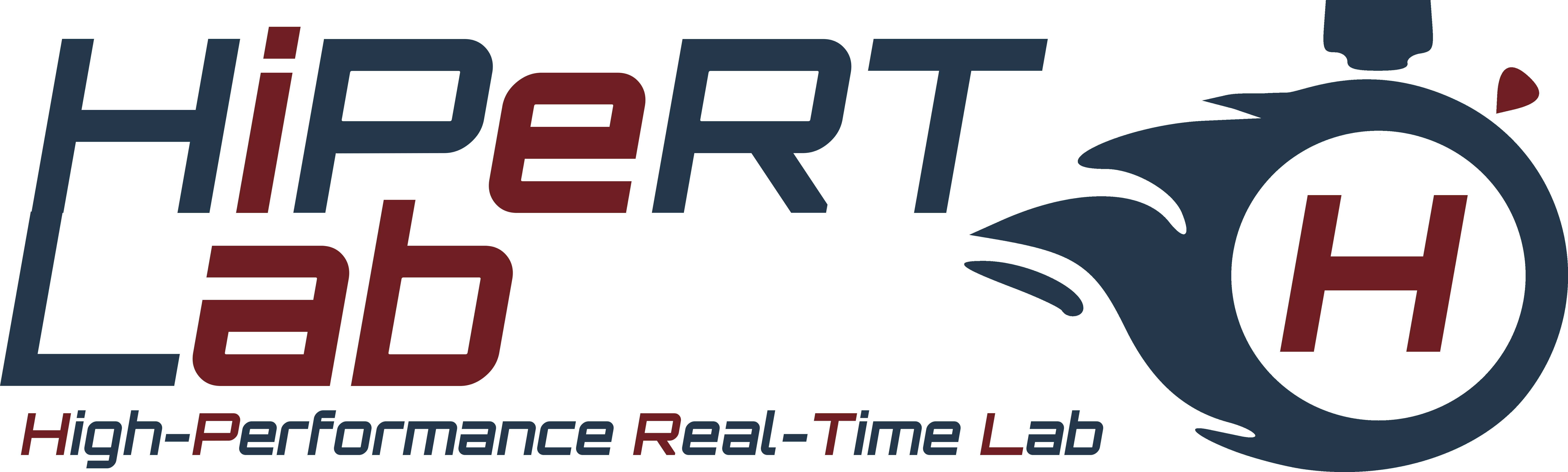 HiPeRT Lab