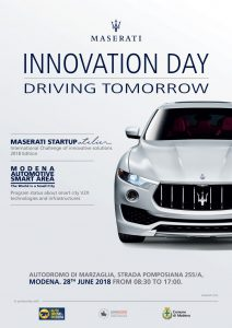 Maserati_Innovation_Day_2018big-960×1358